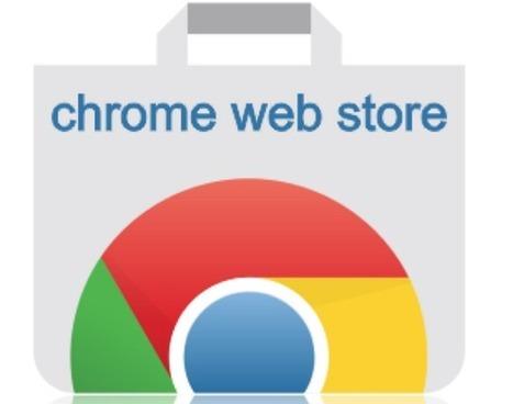 Google va bloquer le t l chargeme for Bloquer les fenetre publicitaire google chrome