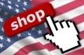Les leaders de l'e-commerce américain secteur par secteur | PHARMA GEEK | Commerce connecté, E-Commerce & vente en ligne, stratégie de commerce multi-canal et omni-canal | Scoop.it