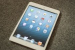 The iPad Mini's Huge Potential For Retail, Customer Service And ...   Mrs.Perryman   Scoop.it