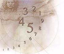 Numerology birth reading | Astro Service Centre | Astrology | Scoop.it