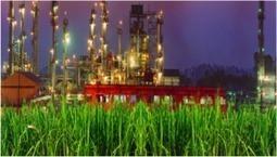 Case Study: India Glycols Ltd. believes in green – Life Cycle Initiative   [avniR] : Pensée Cycle de Vie - ACV - éco-conception - affichage environnemental   Scoop.it