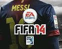 El videojuego 'FIFA 14' permitirá dar efecto al balón | Videojuegos | Scoop.it