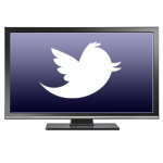 Twitter Embraces Its Social Role in TV   Media_Box   Scoop.it