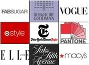 Fashion | We rank popularity and expert opinion | Trend Forecasting & Coolhunting | Scoop.it