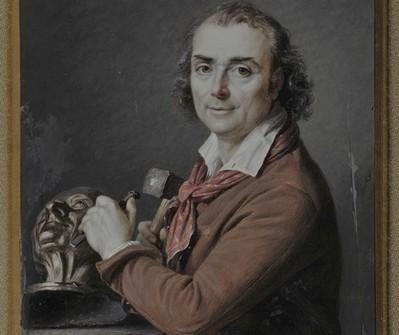 Le portrait volé retrouve le musée 90ans après | Revue de Web par ClC | Scoop.it