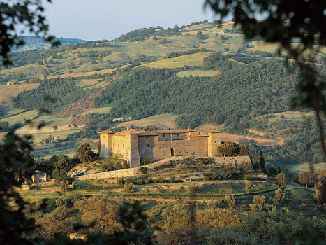 Scansano, charming village in Maremma | Italia Mia | Scoop.it
