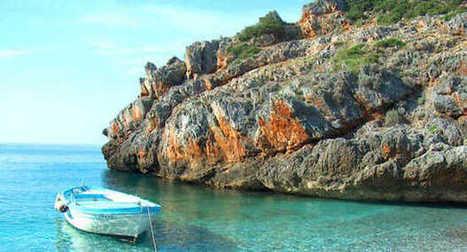 top ten delle #spiagge Italiane #turismo #marche #toscana #sardegna #puglia #campania | ALBERTO CORRERA - QUADRI E DIRIGENTI TURISMO IN ITALIA | Scoop.it