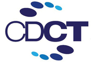 CDCT - Pragmatic Issues in Legal Translation: from the DCFR to the proposed CESL | NOTIZIE DAL MONDO DELLA TRADUZIONE | Scoop.it