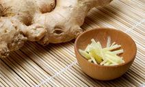 "HowStuffWorks ""How does ginger fight cancer?"" | Alternative Medicine | Scoop.it"