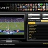 Learn how you can watch live NFL football games online for free. You can watch your favorite team by visiting Live Sports Online. Stream NFL games in real-time.