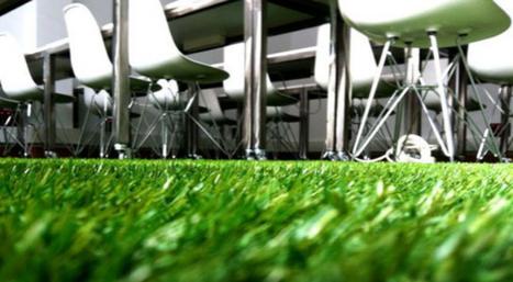 Kschool lanza su propia escuela de negocios digitales: KinBusiness | Panorama Contador | Scoop.it