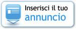 Faenzanotizie.it - Presentata a Ravenna la legge di iniziativa popolare contro la violenza di genere | Criminologia e diritto | Scoop.it