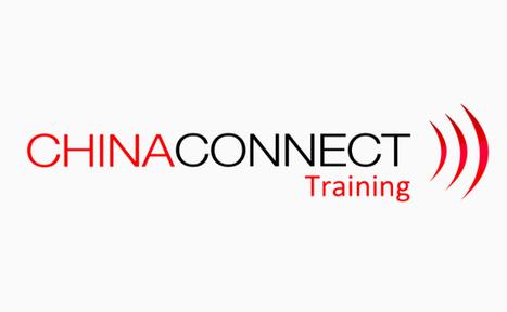 China Connect Training : E-commerce et Marketing Digital en Chine - FrenchWeb.fr | ma veille | Scoop.it
