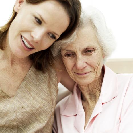 Understanding Dementia Intermediate - Addititonal Resource Eating and Drinking | Placment Preparation Information | Scoop.it