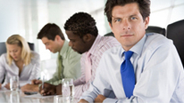 Understanding Organisational Culture | Articles | BUSS 4 Research Task | Scoop.it