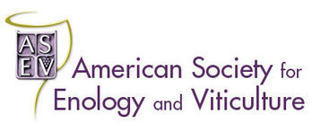American Society for Enology and Viticulture » Wine and Viticulture ... | Oenologie et dégustation | Scoop.it