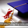psychology degree online accredited