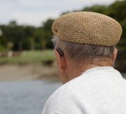 L'audition et le décrochage social des seniors - France Matin | Seniors | Scoop.it