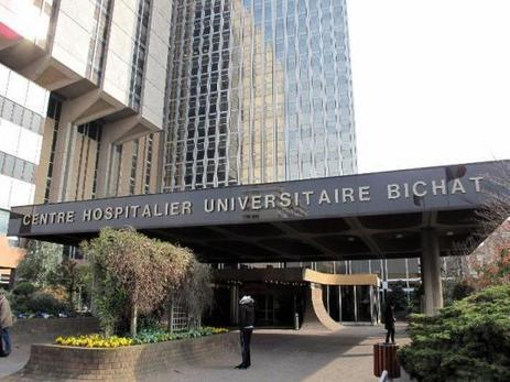 Clichy ou Saint-Ouen pour accueillir l'hôpital Nord du Grand Paris - Le Parisien | urbanisme aménagement en SSD | Scoop.it
