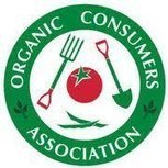 OrganicConsumers.org | GMOs & FOOD, WATER & SOIL MATTERS | Scoop.it