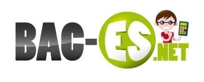 Choix spécialité en Terminale ES - Bac économique | Sciences économiques et sociales | Scoop.it