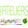 Les Ateliers d'Humanicité