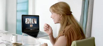 Comment améliorer ma qualité audio dans Skype pour le bureau Windows?   Skype, la messagerie, la visioconférence   Scoop.it