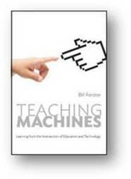 The Future of Teaching and the Machine | Educación a Distancia (EaD) | Scoop.it