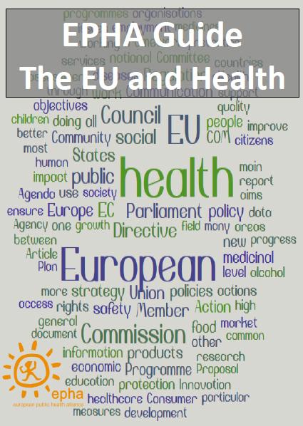 Europa apuesta por la eSalud para garantizar la asistencia sanitaria | Innova | Scoop.it