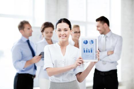 RRHH ante la Revolución Digital  ¿Testigo silente o protagonista relevante? | Gestión del talento y comunicación organizacional- Talent Management and Communications | Scoop.it
