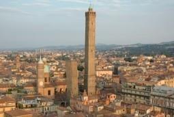 In giro per l'Italia: Bologna la città dei portici e delle torri | studiare italiano | Scoop.it