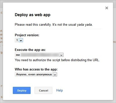 How to Create RSS Feed for any Gmail Label | François MAGNAN  Formateur Consultant | Scoop.it