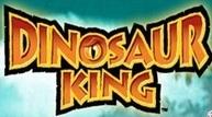 Dinosaur King Cartoons Episode 1st July 2014 All Parts Watch Online | Pak, Indian Dramas | Scoop.it