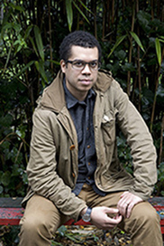 Micah White, an activist with the Occupy movement, will talk at CCAD on Feb. 20 | Occupy Your Voice! Mulit-Media News and Net Neutrality Too | Scoop.it