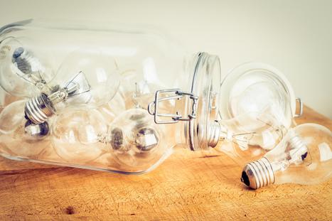 31 ideas para mejorar tus búsquedas de información en un día | Organización y Futuro | Scoop.it