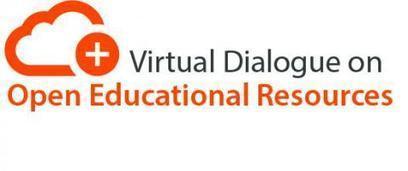 Virtual Dialogue on Open Educational Resources | EDUCOAS | Recursos abiertos para formación profesorado | Scoop.it