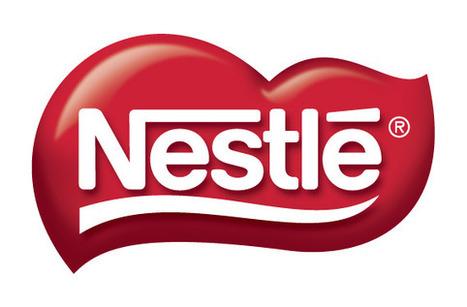 Nestlé encuesta global de responsabilidad corporativa | Multipress | Personal | Scoop.it