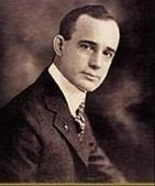 Napoleon Hill – The Secrets of How To Think Rich | HypnoBusters - Hypnosis MP3s and Other Therapeutic Audios | affiliate marketing | Scoop.it