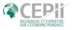 Invitation CGSP 22 mai: Sur de nouvelles pistes en matière de réformes monétaire et bancaire | Transitions vers une économie écologique | Scoop.it