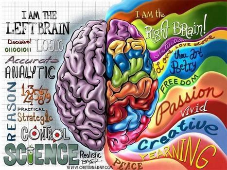 10 consejos para la creatividad. | Creatividad | Scoop.it