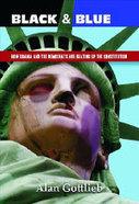 AmeriPAC | Contribute | Restore America | Scoop.it