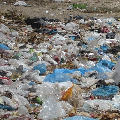 Proposal would recycle plastic bags, not ban them | Aiming for Zero Waste | Scoop.it