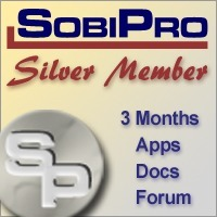 Translation Teams | SobiPro - The Joomla! Directory Extension | Scoop.it