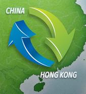 Cloud hosting in asia | VPS Server | Scoop.it