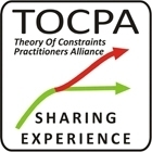 Dozens of CCPM presentations and videos | TOCPA / TOC Practitioners Alliance | Critical Chain Project Management | Scoop.it