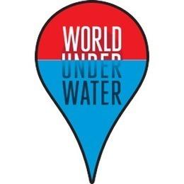 World Under Water | technologies | Scoop.it