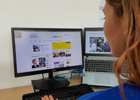Radiografía de los medios digitales en América Latina - Las2orillas   Uso inteligente de las herramientas TIC   Scoop.it