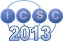 The Seventh IEEE International Conference on Semantic Computing (ICSC 2013)   Social Foraging   Scoop.it