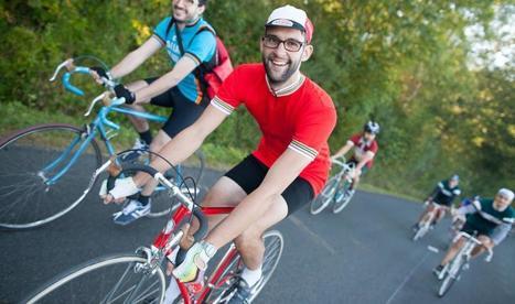 Que faire à Paris PARIS À VÉLO ◆ AGENDA | vélo | Scoop.it