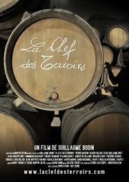 | La Clef des Terroirs | Film | Veille Oenologie Institut Jules Guyot Raphëlle Tourdot | Scoop.it